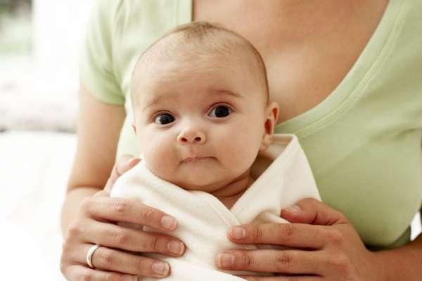 термобелье грудничок потеет при кормлении голова свежий