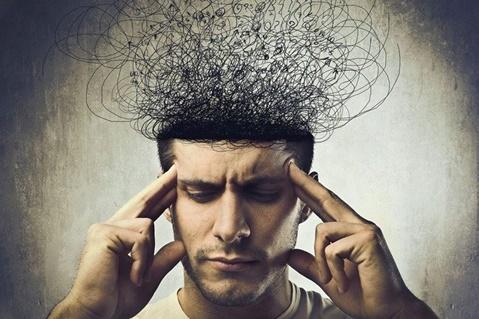 мысли человека